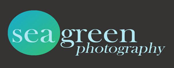 seagreen eclipse 2_edited-2
